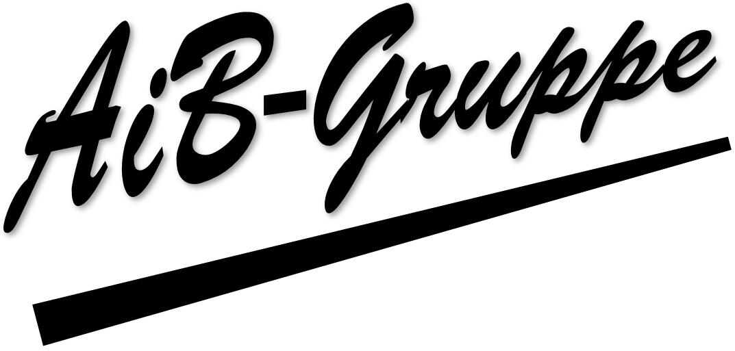 AIB-Gruppe